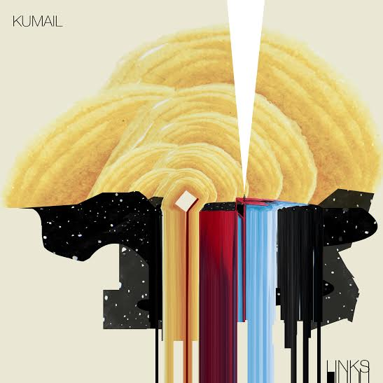 Kumail-min