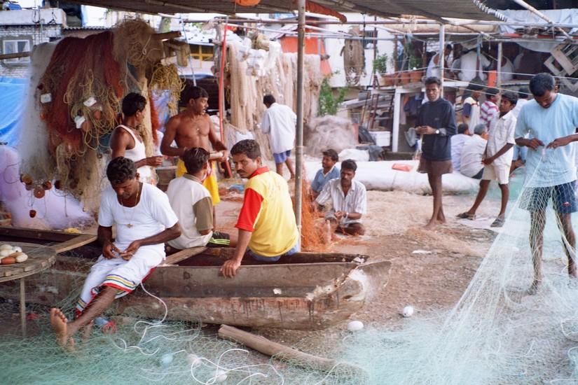 fishermen-in-mumbai