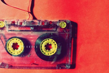 vintage-music-wallpaper-cool-picture