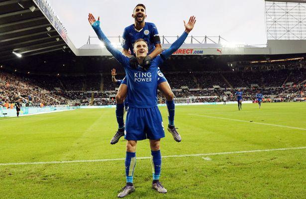 Leicester-Citys-English-striker-Jamie-Vardy-celebrates