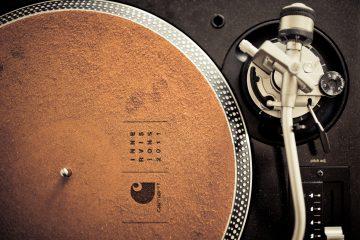 vintage_music_records_wallpaper_free_desktop