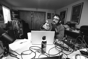 marc-maron_wtf podcast