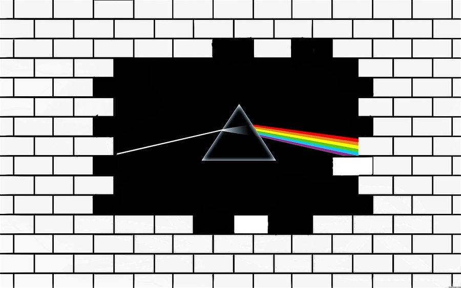 """an analysis of the themes and characters of pink floyds the wall The real meaning of another brick in the  the majority of the world believes """"another brick in the wall"""" by pink floyd is about  part 2 analysis of."""