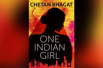 one-indian-girl-book-cover-650_650x400_51475218352