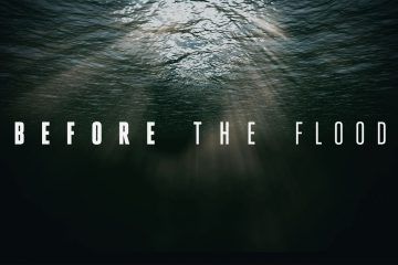 sbcltr-before-the-flood-film