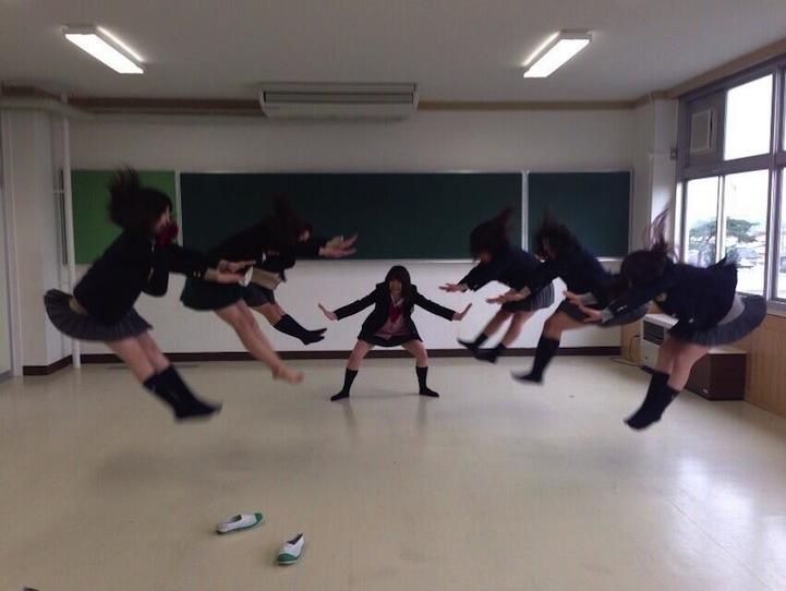 sbcltr-japan12