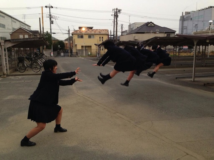 sbcltr-japan3