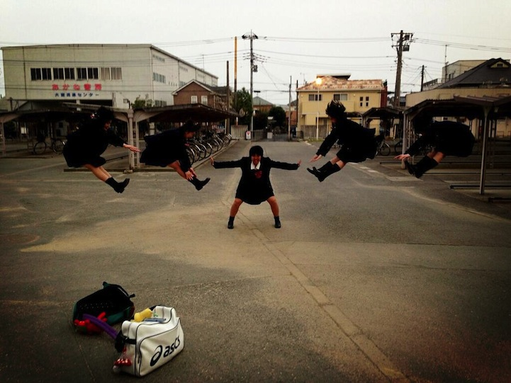 sbcltr-japan8