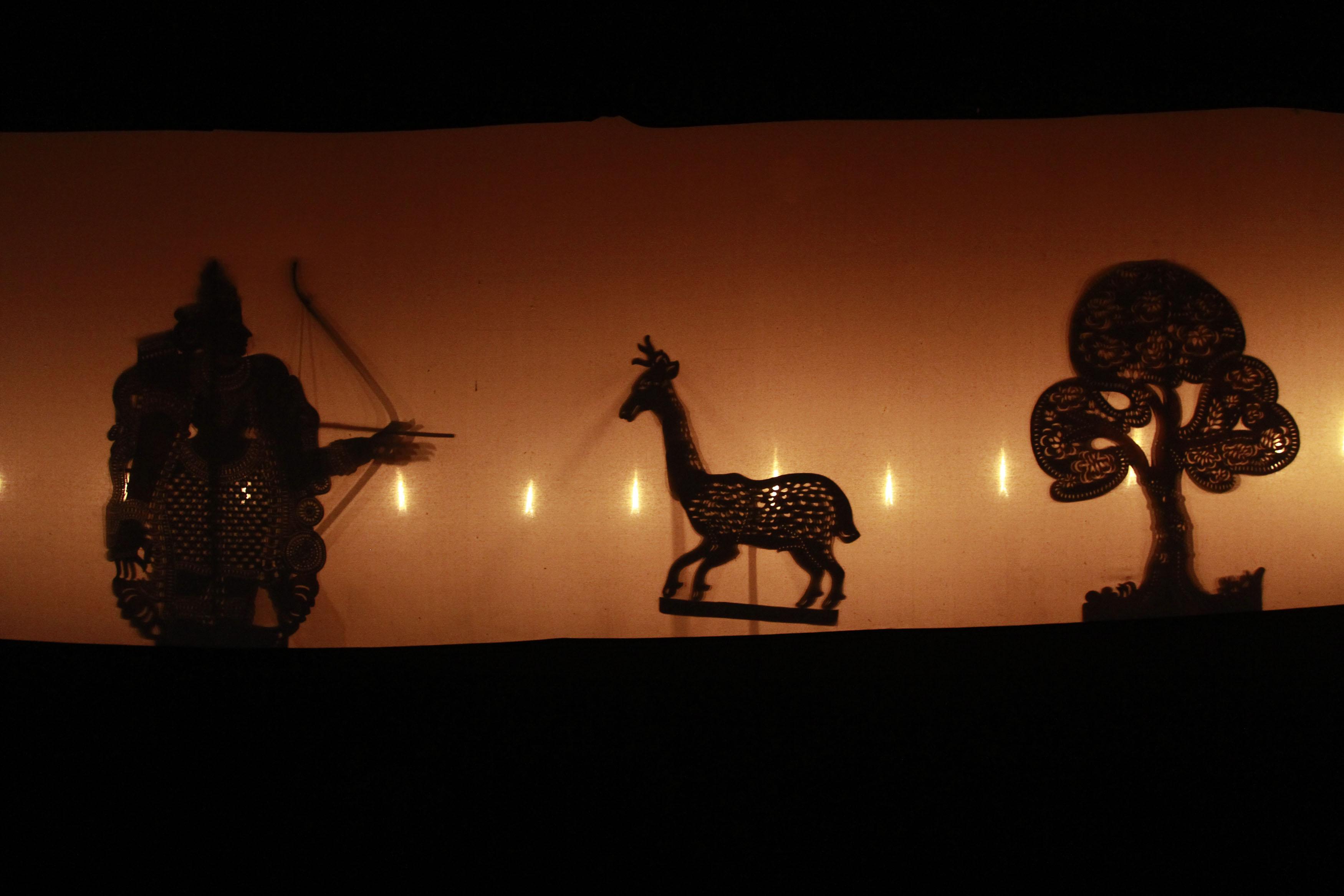 sbcltr-kerala-puppetteery2