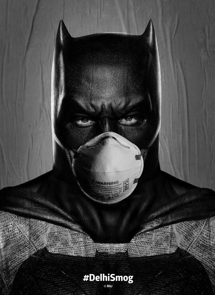 sbcltr_superheroes_2