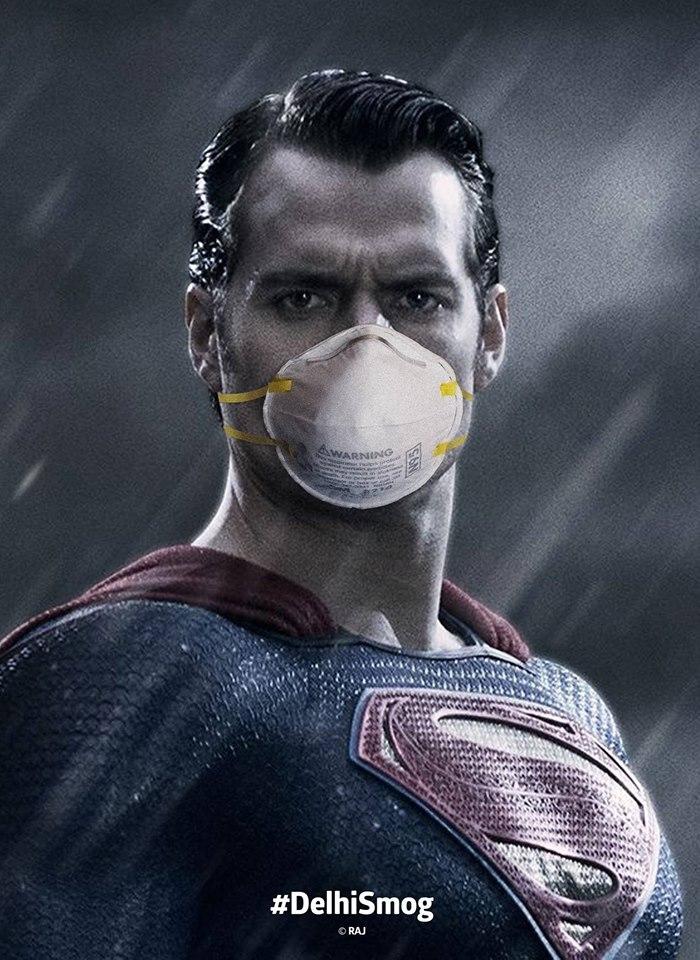 sbcltr_superheroes_5