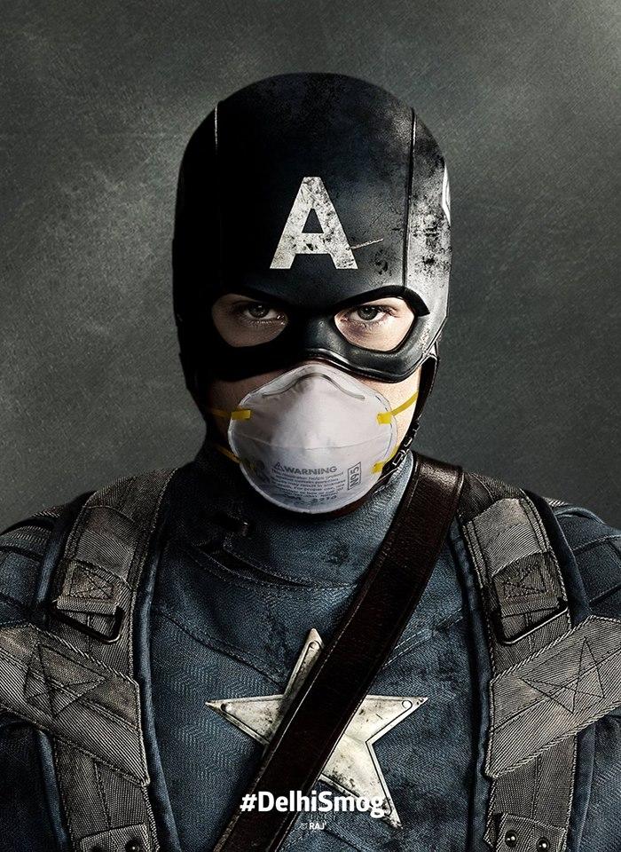 superheroes_superheroes_6