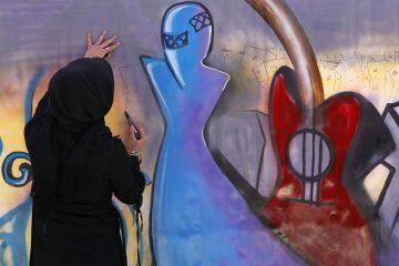 sbcltr_kabul_graffiti_master_shamsia_hassani