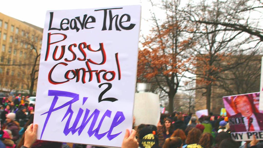 sbcltr Women March 6
