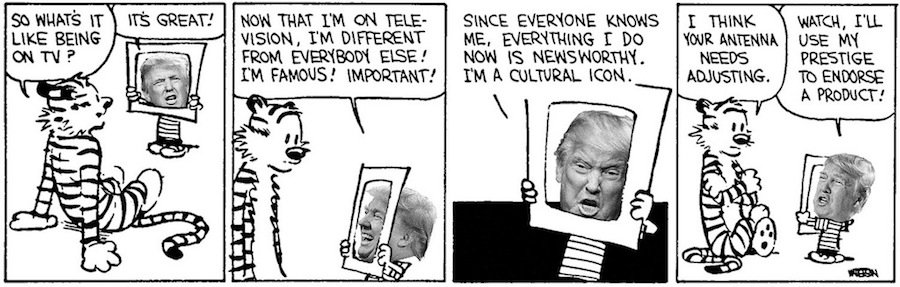 donald-and-hobbes-tv