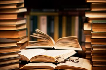 stack-of-books-great-education