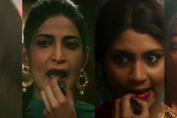 lipstick-under-my-burkha-stars