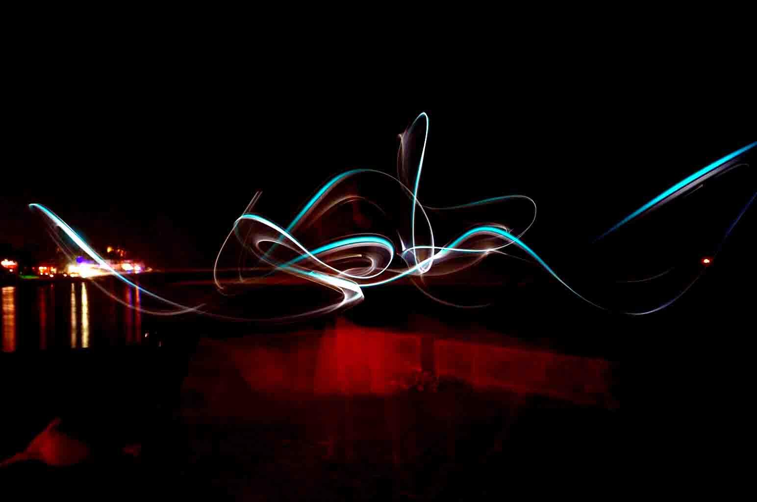 sbcltr-11-danielsun-lightpainting2