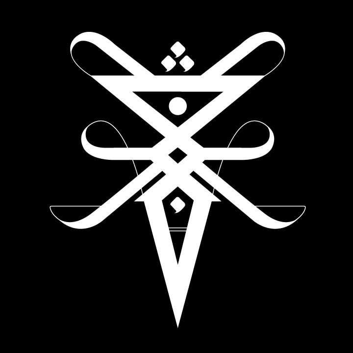 sbcltr-15-danielsun-stellarsymbol