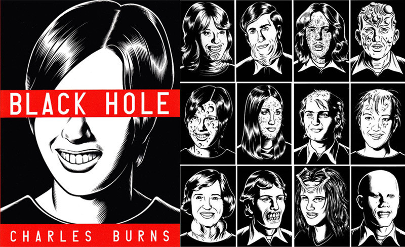 635825946688307987805811681_black-hole-by-charles-burns