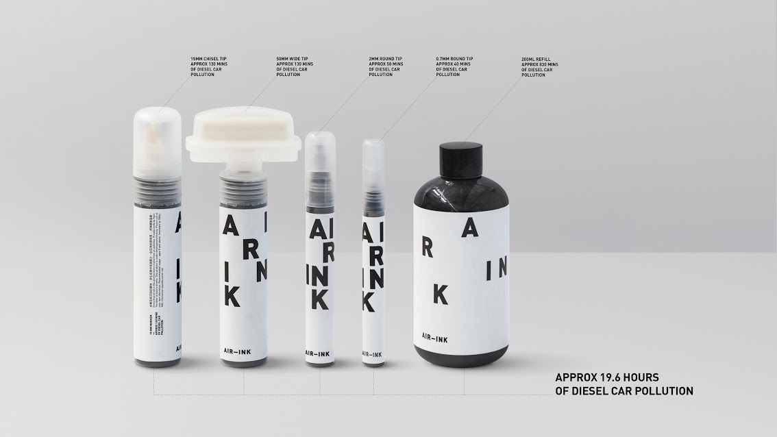 air-ink-product-sbcltr