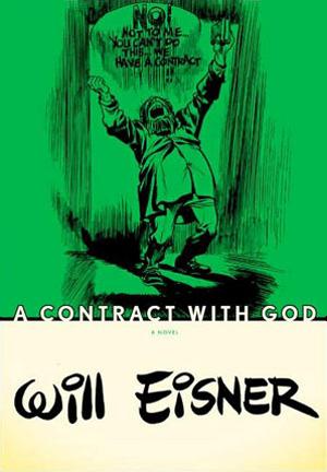 contract_god_cv_300